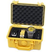 Relógio Orient Seatech Masculino Automático 469TI003 Y1GX