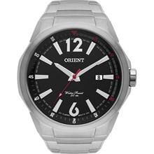 Relógio Orient Sport Masculino MBSS1285 P2SX