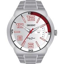 Relógio Orient Sport Masculino MBSS2009 BVSX
