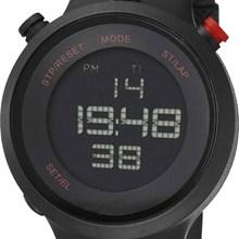 Relógio Puma Masculino 96146G0PANP2