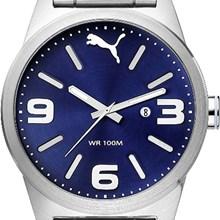 Relógio Puma Ultrasize Masculino 96264G0PMNA3
