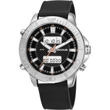 ca8cfd1970a Relógio Seculus Feminino 28664LPSVDA2 - My Time