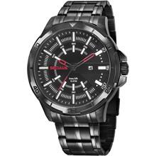 Relógio Seculus Masculino 20746GPSVPA1