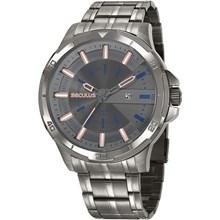 Relógio Seculus Masculino 20746GPSVSA2
