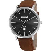 Relógio Seculus Masculino 20747G0SVNC1