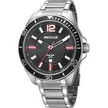 Relógio Seculus Masculino 77036G0SVNA1