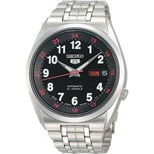 Relógio Seiko Masculino Automático SNK589