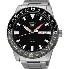 Relógio Seiko Masculino Automático SRP669