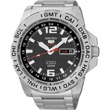 Relógio Seiko Masculino Automático SRP683