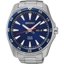 Relógio Seiko Masculino Solar SNE391