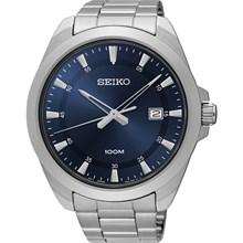Relógio Seiko Masculino SUR207