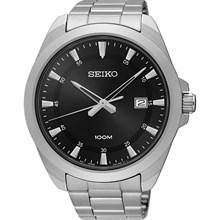 Relógio Seiko Masculino SUR209