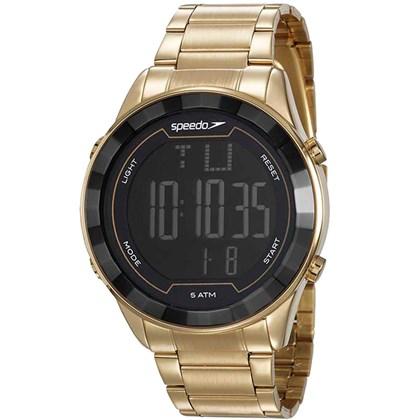 Relógio Speedo Feminino 15010LPEVDE2