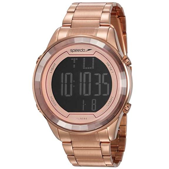 Relógio Speedo Feminino 15010LPEVRE1