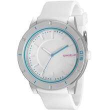 Relógio Speedo Feminino 65093L0EVNV1
