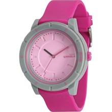 Relógio Speedo Feminino 65093L0EVNV2