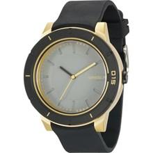 Relógio Speedo Feminino 65093L0EVNV3