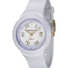 Relógio Speedo Feminino Branco 65062L0EGNP2