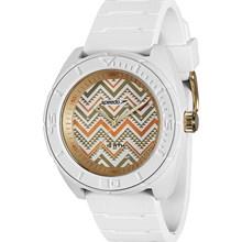 Relógio Speedo Feminino Branco 65074L0EVNP1