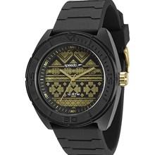 Relógio Speedo Feminino Preto 65074L0EVNP2