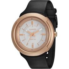 Relógio Speedo Feminino Preto Rose 65089L0EVNP2