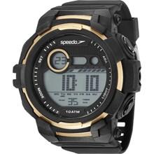 Relógio Speedo Masculino 11009G0EVNP1