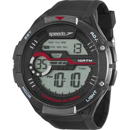 Relógio Speedo Masculino 11013G0EVNP1