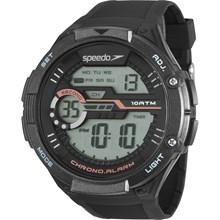 Relógio Speedo Masculino 11013G0EVNP2
