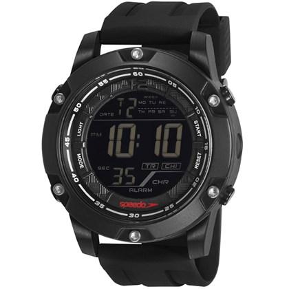 Relógio Speedo Masculino 11019G0EVNP1