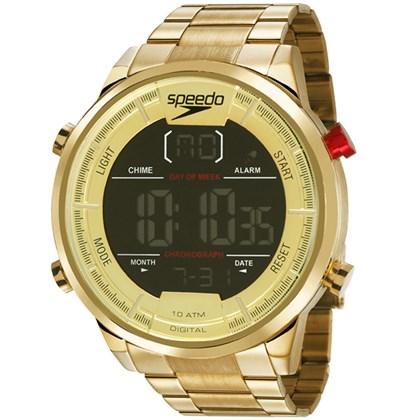 Relógio Speedo Masculino 15005GPEVDS1
