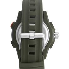 Relógio Speedo Masculino 65077G0EVNP2