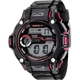 Relógio Speedo Masculino 65096G0EVNP1