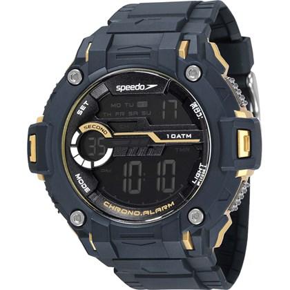 Relógio Speedo Masculino 65096G0EVNP2