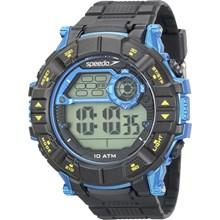 Relógio Speedo Masculino 80628G0EVNP1