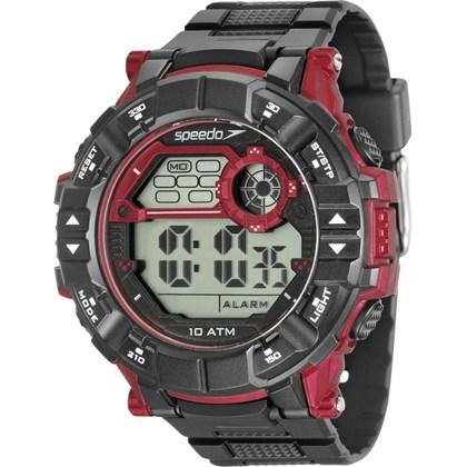 Relógio Speedo Masculino 80628G0EVNP2