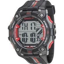 Relógio Speedo Masculino 80629G0EVNP3