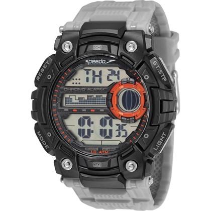 Relógio Speedo Masculino 80637G0EVNP2