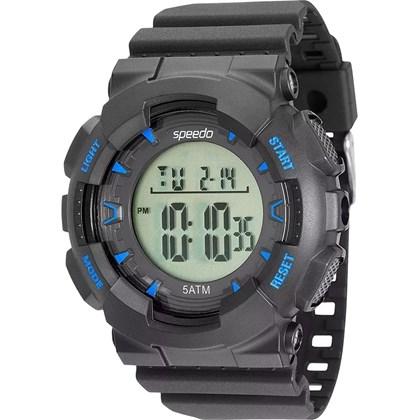 Relógio Speedo Masculino 81096G0EVNP2
