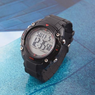 Relógio Speedo Masculino 81113G0EVNP2