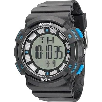 Relógio Speedo Masculino 81116G0EKNP3