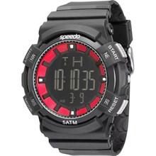 Relógio Speedo Masculino 81116G0EKNP4