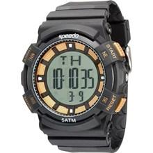 Relógio Speedo Masculino 81116G0EVNP2