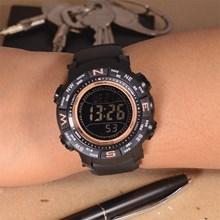 Relógio Speedo Masculino 81137G0EVNP4