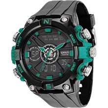 Relógio Speedo Masculino 81139G0EVNP2