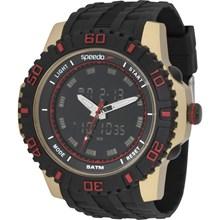 Relógio Speedo Masculino 81155G0EVNP1