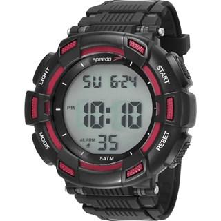 Relógio Speedo Masculino 81183G0EVNP1