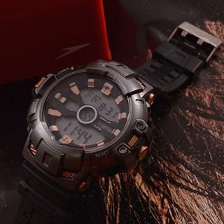 Relógio Speedo Masculino 81197G0EVNP2