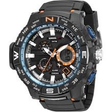 Relógio Speedo Masculino Preto 81118G0EVNP3
