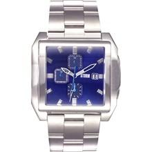 Relógio Storm Masculino S.NOVEXMA