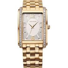 Relógio Technos Feminino 2035FFM/4K
